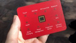 What Qualcomm's New Snapdragon 845 Means for the Next Generation of Smartphones