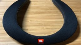 JBL Soundgear Wearable Speaker Breaks the Mold, but to What End?