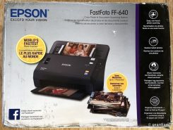 01-Epson FastFoto FF-640