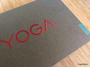 1-Lenovo Yoga 920 2-in-1