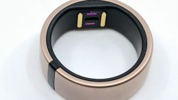 Motiv Ring Fitness and Sleep Tracker Becomes Even Better!
