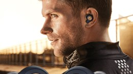 GearDiary Check Out the New Line of Jabra Elite Earphones with Amazon Alexa Integration