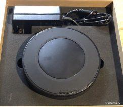 2-Nomad Wireless Hub-001