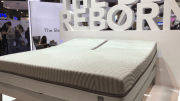 Sleep Number Shows Us a Glimpse of the Future with Their Sleep Number 360