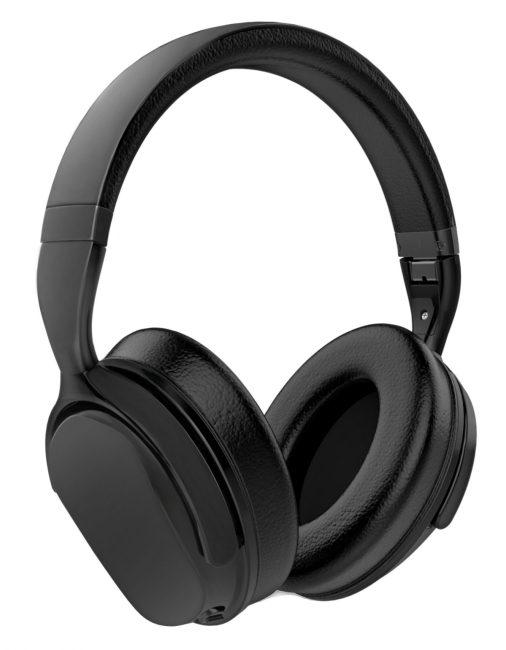GearDiary Wicked Audio Has Six New Audio Options
