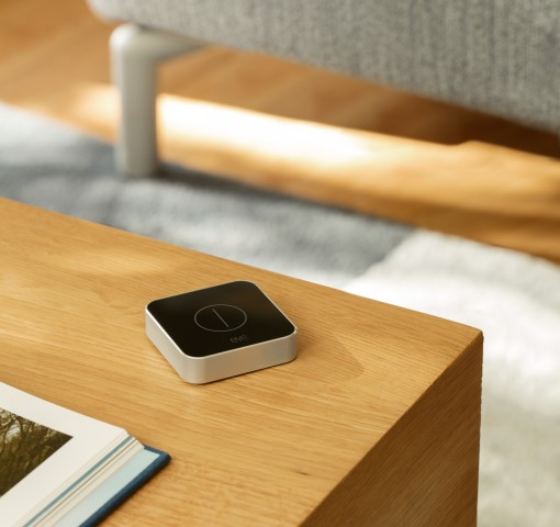 Elgato Makes Any Home Smarter In the Simplest Ways