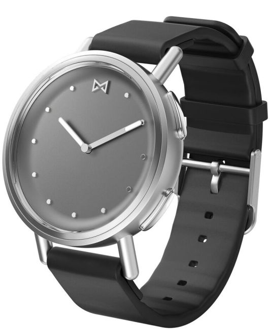 Misfit Path, Their Smallest Hybrid Smartwatch Yet