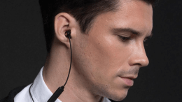 Soul PRIME Wireless In-Ear Headphones Offer Good Comfort and Sound