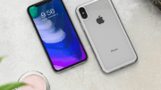 InvisibleShield Glass+ Luxe 360 Offers Total Protection for the New iPhones