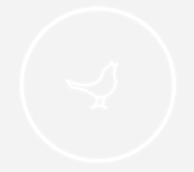 GearDiary The Libratone TRACK+ In-Ear Wireless Adjustable Noise Cancellation Earphones Look Fantastic