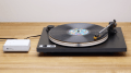 Affordable and Audiophile Approved: The Orbit Turntable from U-Turn Audio