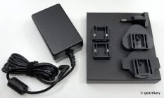 04-Bowers & Wilkins T7 Wireless Bluetooth Speaker-003