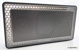 06-Bowers & Wilkins T7 Wireless Bluetooth Speaker-005