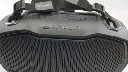 GearDiary The Braven Ready Elite Can Easily Handle the Great Outdoors