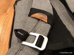 06-Peak Design Everyday Backpack Gear Diary-005