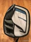 10-Peak Design Everyday Backpack Gear Diary-009