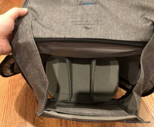 14-Peak Design Everyday Backpack Gear Diary-013
