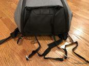 16-Peak Design Everyday Backpack Gear Diary-015