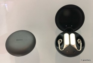 2-Sony Xperia Ear Duo-001