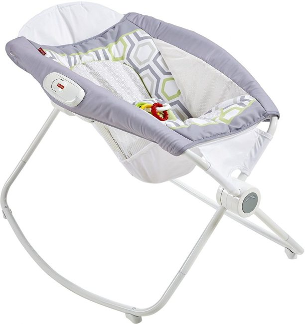 Tried and True: The Best Baby Gear for Now and Later!