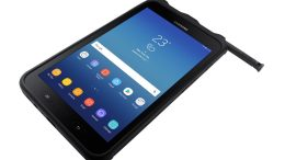 GearDiary Samsung Galaxy Tab Active2: For Those Who Need a Nearly Indestructible Work Tablet