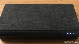 GearDiary Go the Distance with the Mophie Powerstation USB-C XXL External Battery