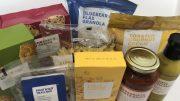 GearDiary Brandless Online Grocery Shopping Simply Makes Sense