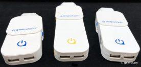 27-OneAdaptr Flip Models-026