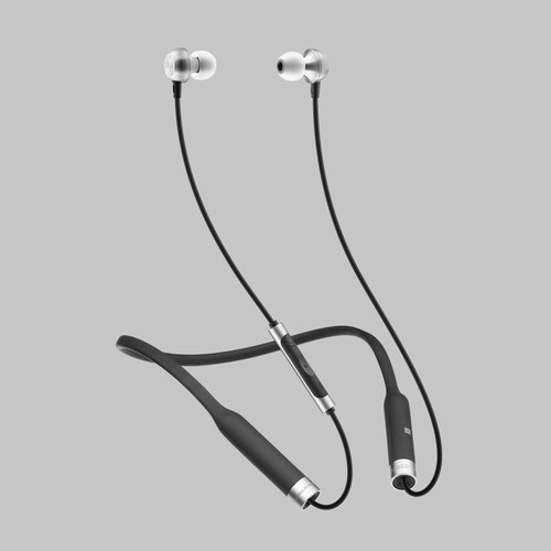 RHA Steps Up Their Game with the MA Wireless Series Headphones