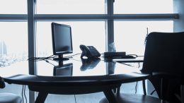 GearDiary The Efficiency Angle: Switching Your Office to VoIP