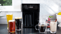 Anyone Can Be a Brew Master with the PicoU — Even You!