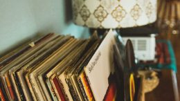 Vinyl Care Mistakes You Might Be Making