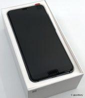 02-Huawei P20-001