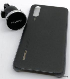13-Huawei P20-012