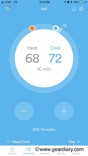 Vivint Made My Home Smarter and More Secure: Part 2