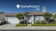 GearDiary Flo HomeProtect Will Reimburse Your Insurance Deductible for Major Water Damage