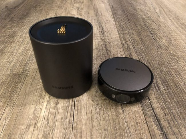 The Wisenet SmartCam A1 Home Security System Review: Should You Buy?