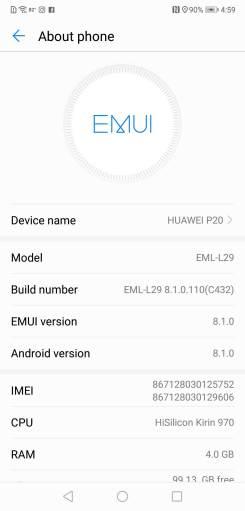 huawei p20 apps-002