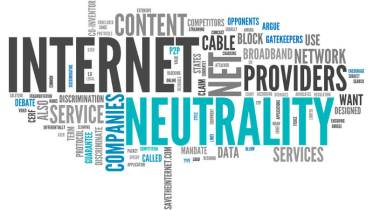 GearDiary Five Things to Help You Understand Net Neutrality