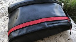 Douchebags Base 15L Daypack: Obnoxious Name but a Fab Bag