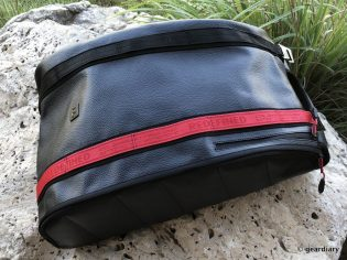 13-Douchebags Base 15L Daypack-012