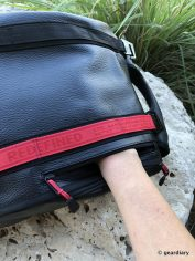 14-Douchebags Base 15L Daypack-013
