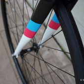 Gear Diary's Summer 2018 Bicycle Gear Roundup Featuring State Bicycle Co.