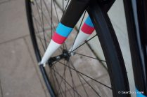 15-Gear Diary State Bicycle Co Le Fleur 3-014