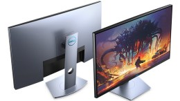 Alienware and Dell Bring Their A-Game to Gamescom!