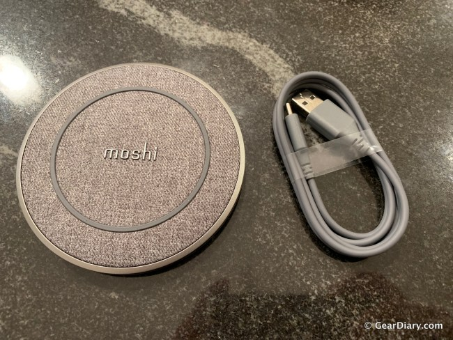 Moshi Brings the Heat with their New Line of iPhone XS and XS Max Accessories