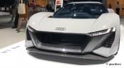 Audi e-tron-002