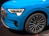 Audi e-tron-011
