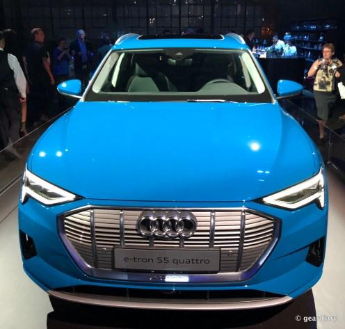 Audi e-tron-013