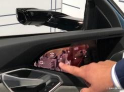 Audi e-tron-022